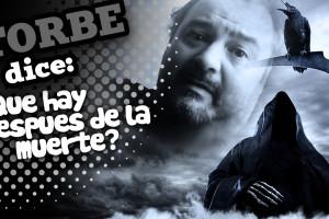 torbedice_muerte