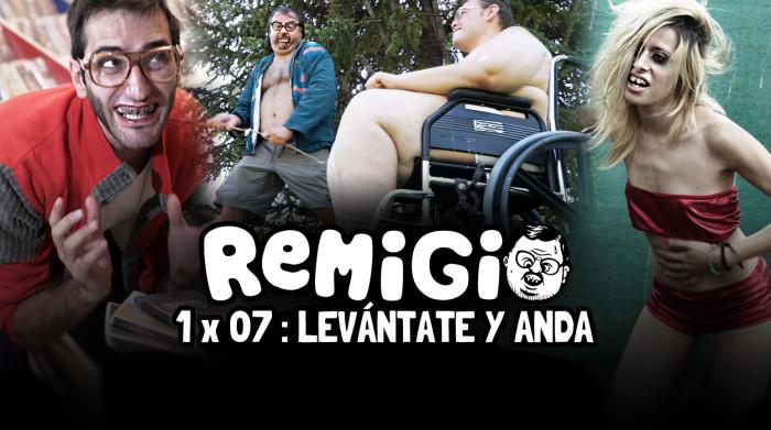 remigio7