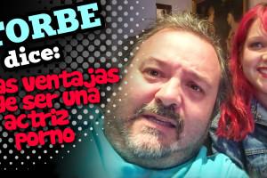 torbedice_actriz