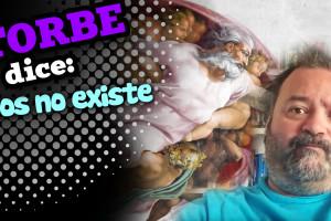 torbedice_dios