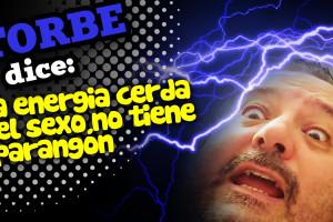 torbedice_energia