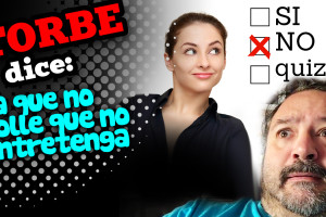 torbedice_entretenga