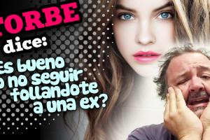 torbedice_ex
