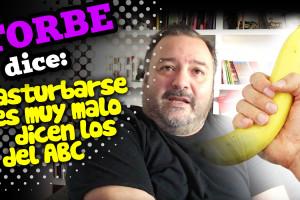 torbedice_abc