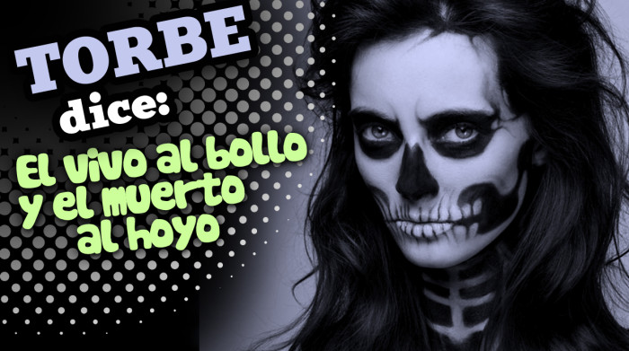 torbedice_muerto