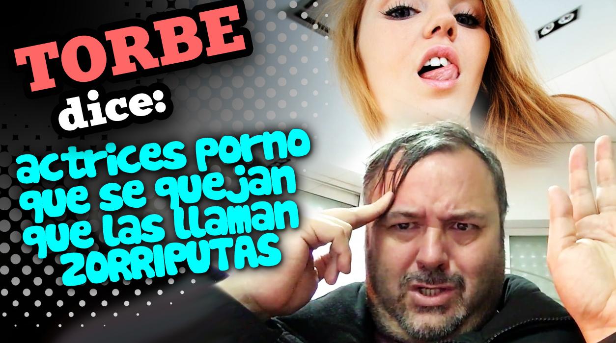 Actrices Porno En Madrid En Plena Calle actrices porno que se quejan que las llaman zorriputas   el