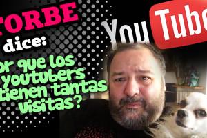 torbedice_tube