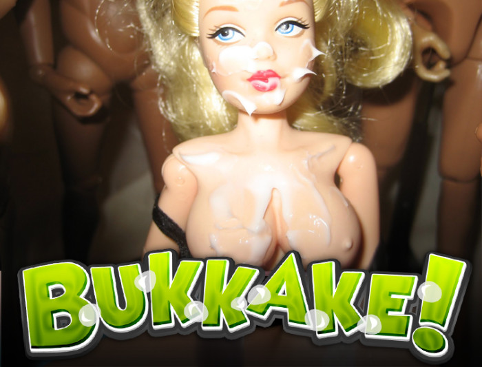 bukkake_barbie2