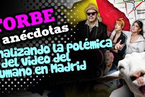 torbedice_anécdotas_rumano