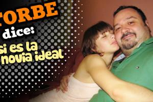 torbedice_noviaideal