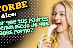 torbedice_padresmiedo