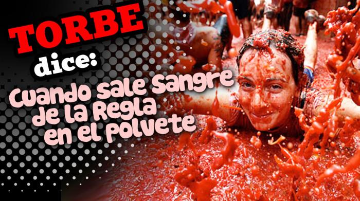 torbedice_sangre