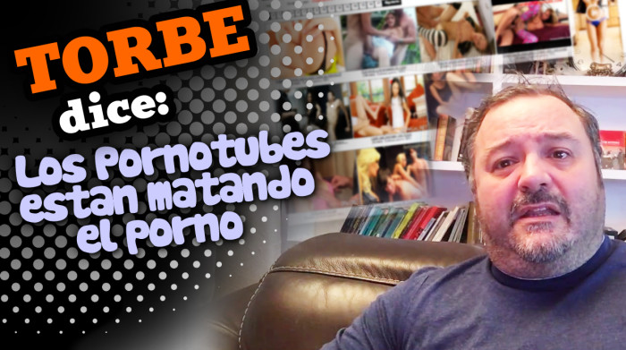 torbedice_tubes