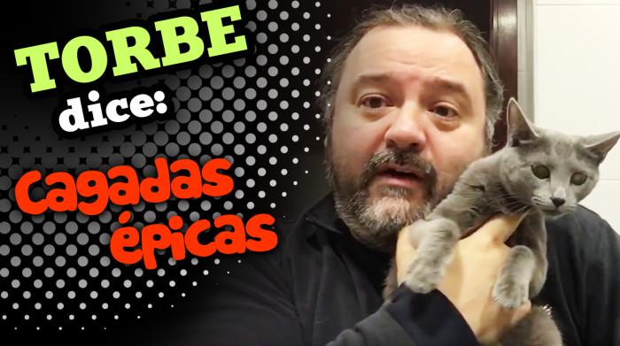 torbedice_cagadas