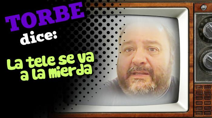 torbedice_tv