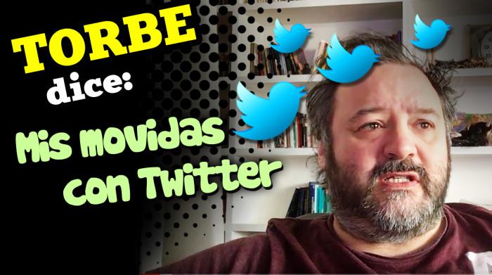 torbedice_twitter