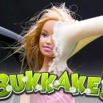 bukkake_barbie