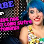torbedice-susy-blue-nos-cuenta