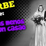 torbedice_casao