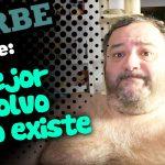 torbedice_mejorpolvo