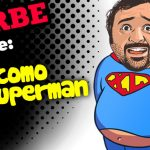 torbedice_superman