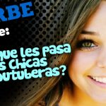 torbedice_youtubers