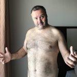 he-adelgazado-12-kilos