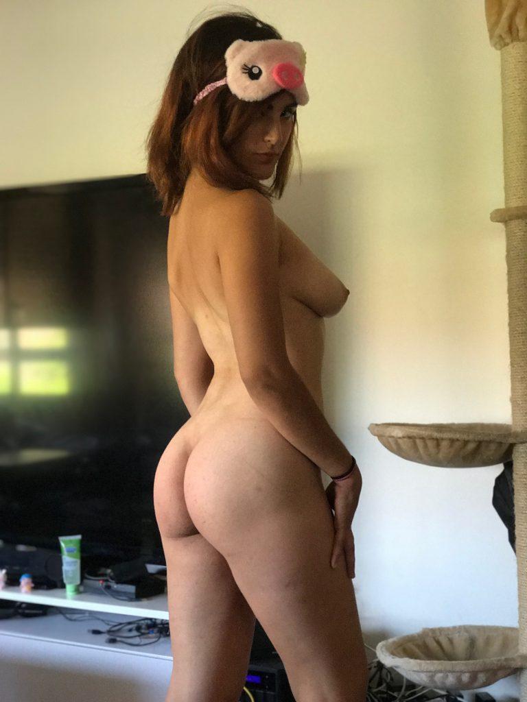 Actriz Porno Zendaespañola Humillada En Publico en barcelona que desde hace años da la tabarra diciendo que su