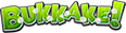 Artículos Bukkake