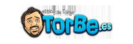 Blog de Torbe