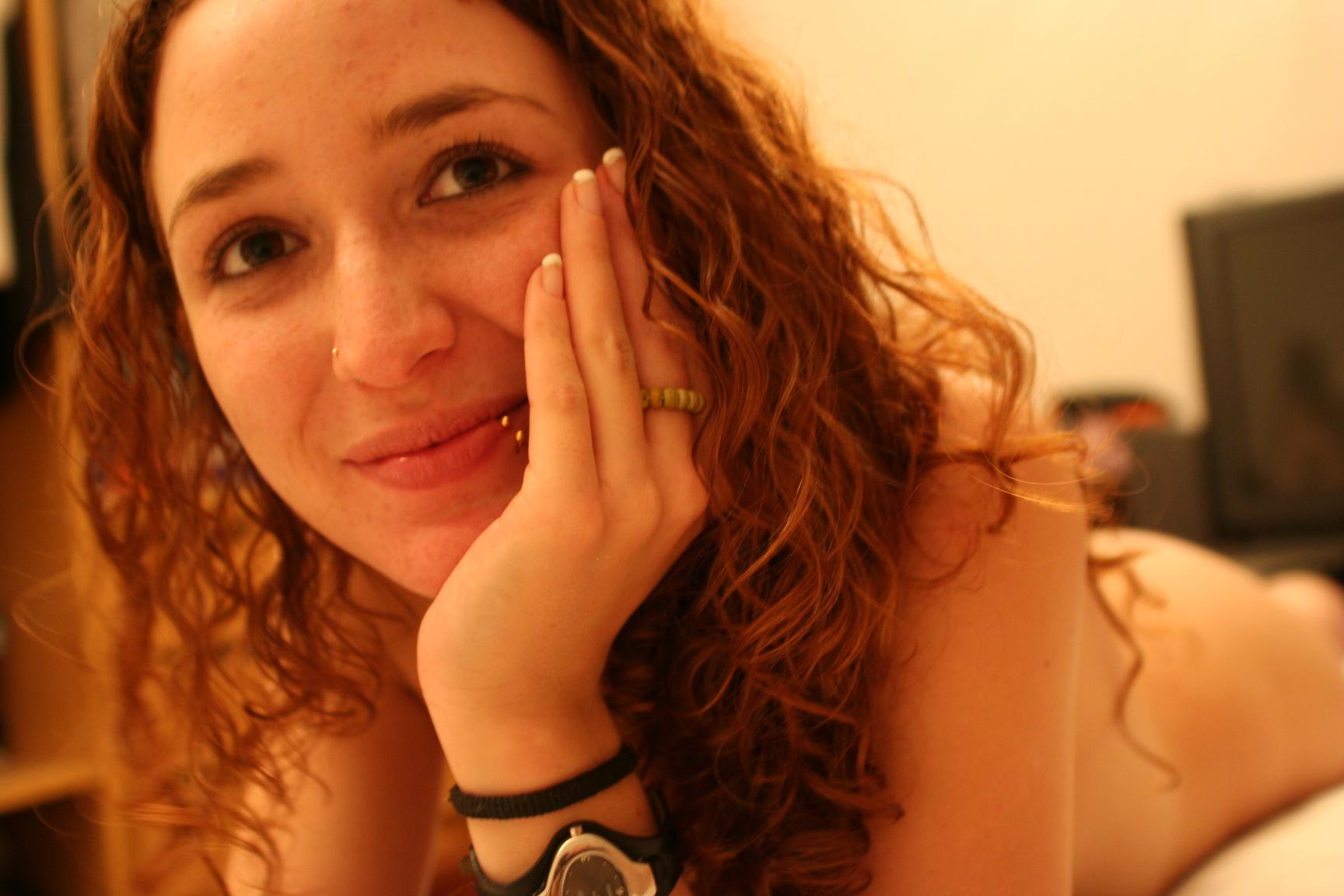 Carceles Porn monica ledesma está en la cárcel | el blog de torbe