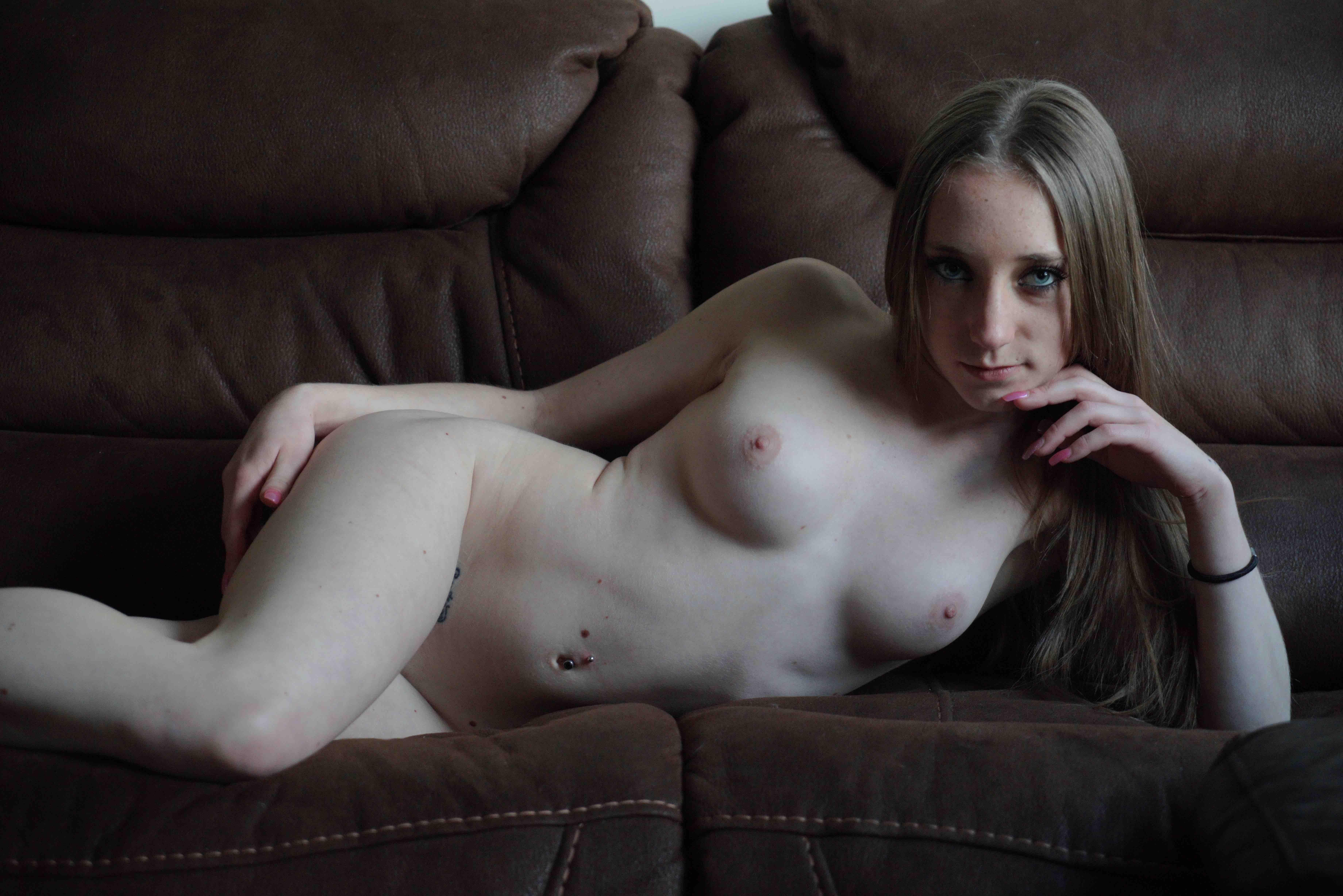 Chicas torbe prostitutas la mejor puta del mundo