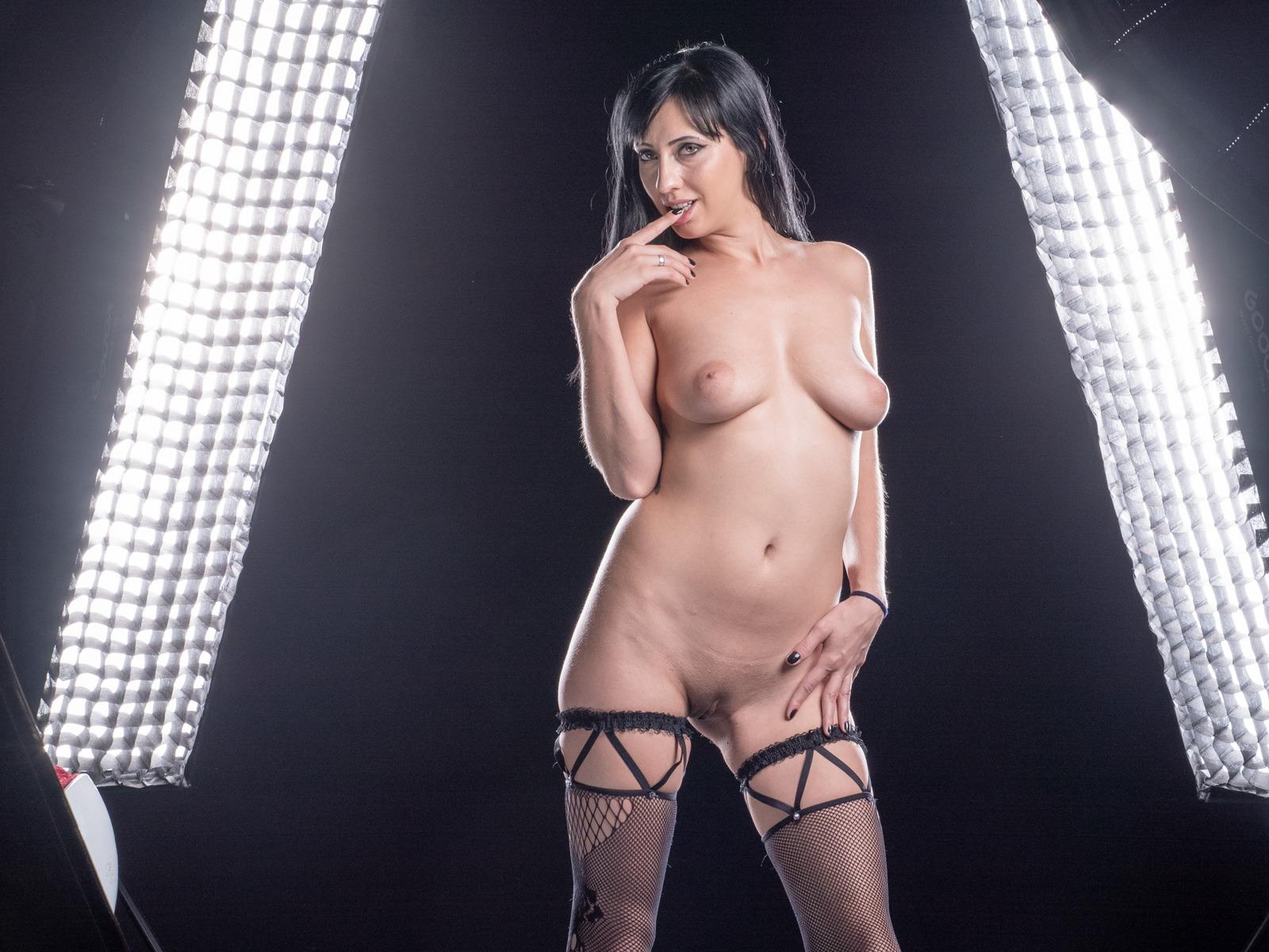 Free celebrity sherry mancino nude realtor ass drunk