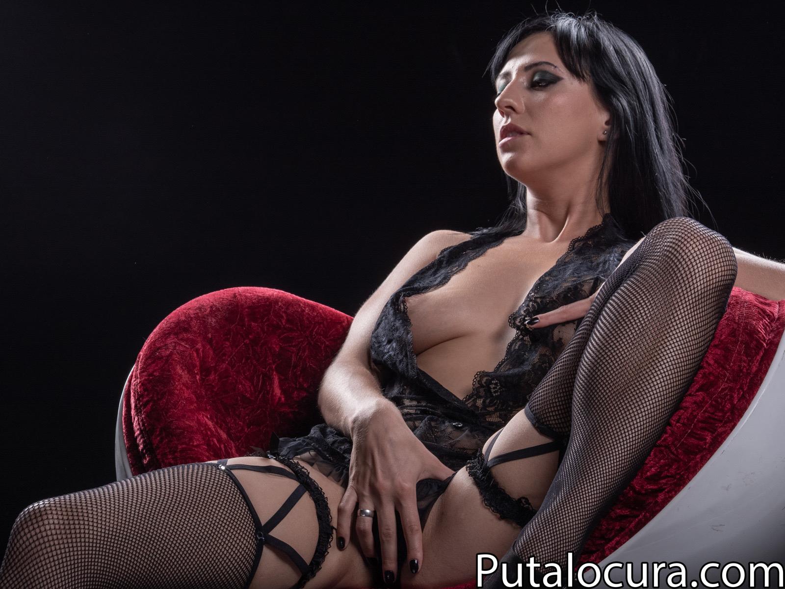 Actriz Porno Zendaespañola Humillada En Publico general – el blog de torbe |latest snapshot, chan:38472009