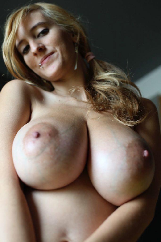Mejores actrices porno tetonass Las Mejores Tetas Naturales De Estrellas Porno