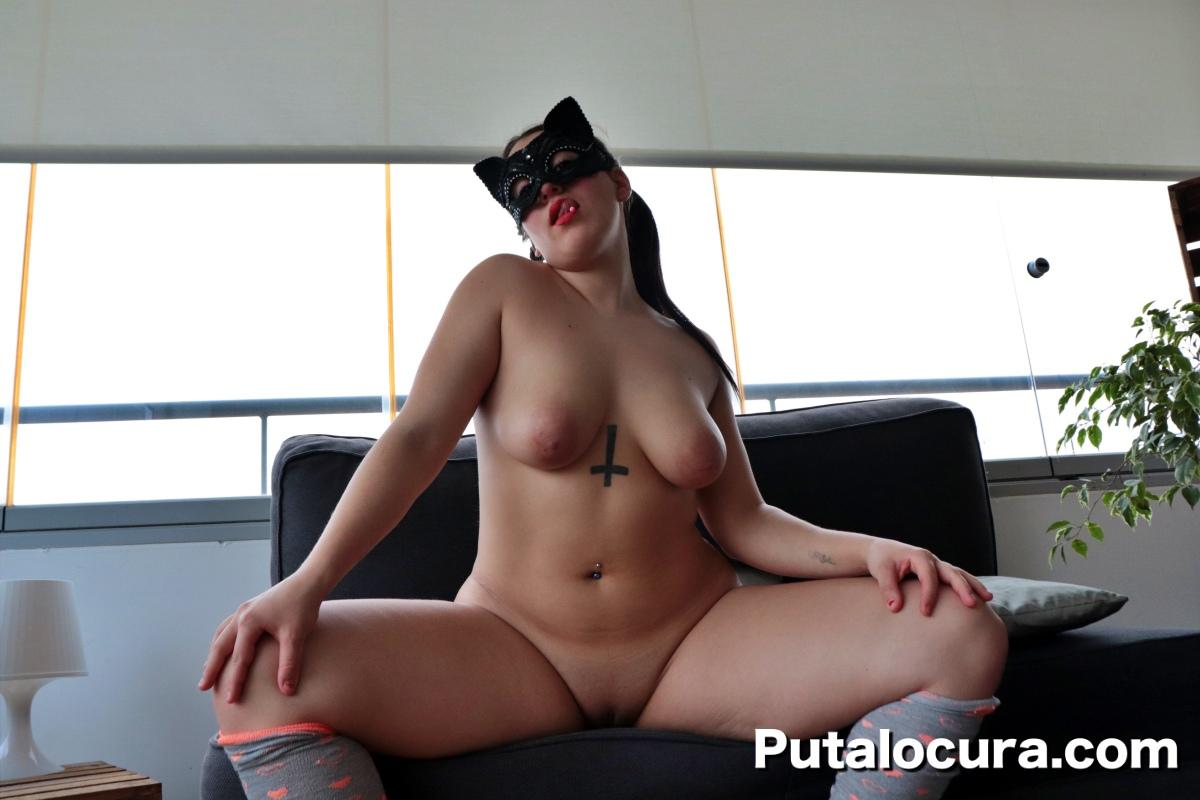 Actrices Porno Con Culazos uno de los mejores culos que han pasado por aquí. | el blog