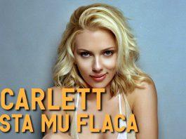 Scarlett-Johansson-Putalocura