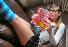 Los Libros de Torbe