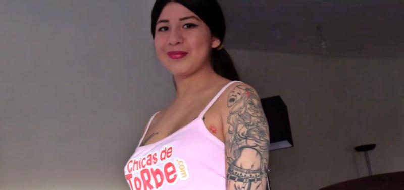 Nicole Putalocura