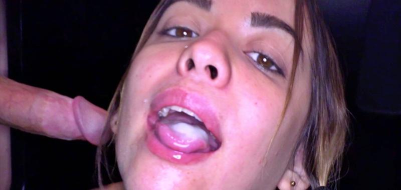Janina Putalocura