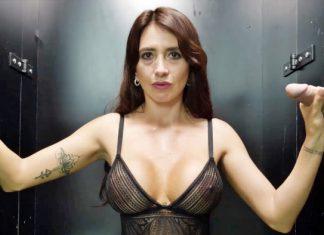 Linda Gonzalez Putalocura