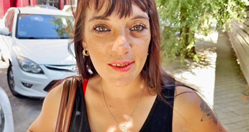 Sheyla Putalocura